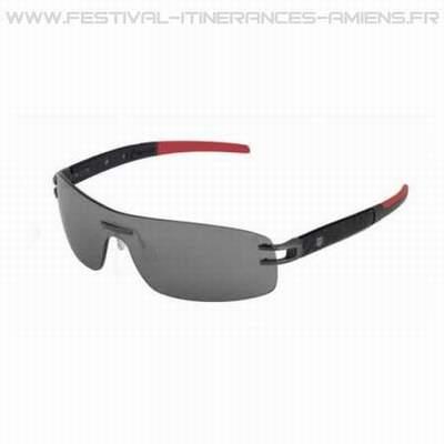 730ed151ba101 accessoires lunettes tag heuer