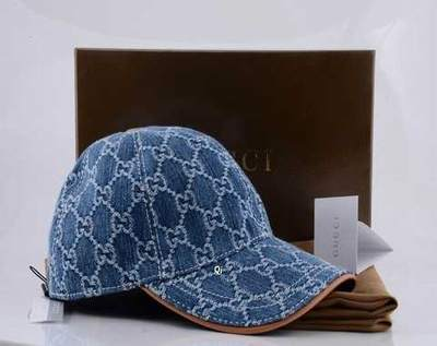 4703cc8eda2e acheter casquette gucci bleu