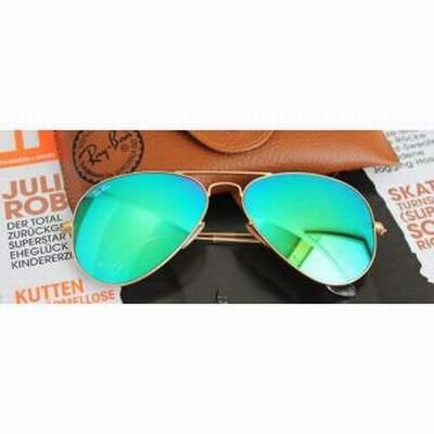 c1029fd02825c acheter lunettes maroc