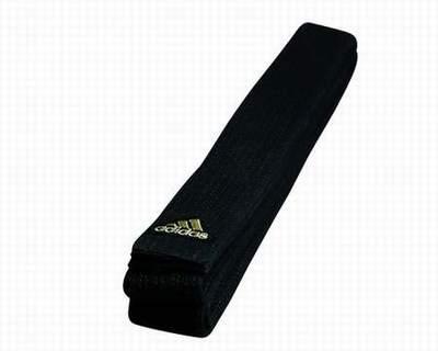 adidas ceinture media belt,ceinture lombaire adidas,ceinture judo adidas  brodee c2e8da02738