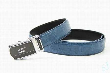 aliexpress ceinture femme,ceinture homme trop longue,ceinture homme avec  fermeture eclair 714b13174da