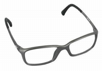atol essayer lunettes en ligne