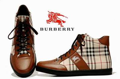 ad67450d5a80a9 attaque chaussures burberry homme,chaussures foot salle,site pour chaussure  burberry
