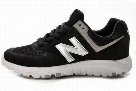 plus récent 94f17 10ee8 basket new balance pas cher femme,new balance femme or 996 ...