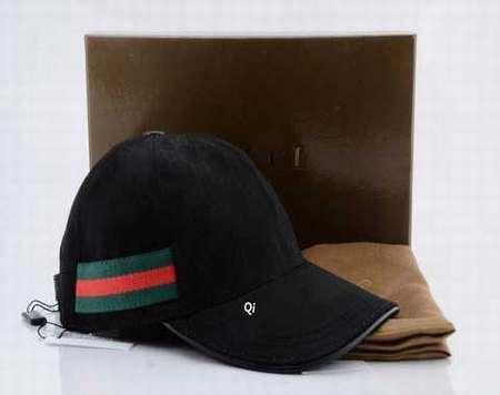 sélectionner pour officiel aperçu de site web pour réduction bob chapeau homme burberry,chapeau de paille femme amazon ...