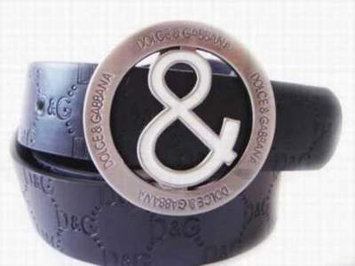 23ea3b12e3b2 boucle ceinture dg,prix d une ceinture dolce gabbana,ceinture dolce gabbana  ebay