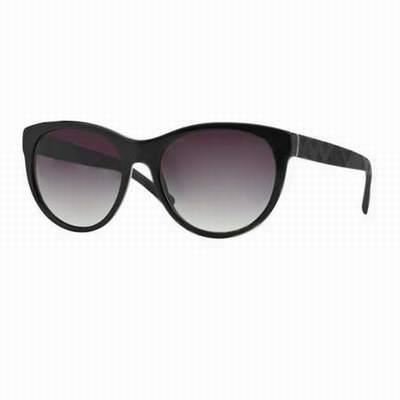 trench burberry burberry lunettes de lunettes de lunettes homme vue qwwTXH4 21f780b21ee0