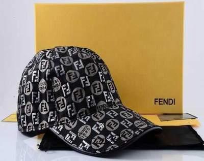 casquette new era la redoute,casquette fendi wiz khalifa,casquette fendi  collector 0511124e5ca
