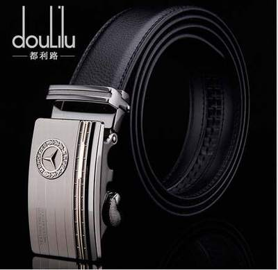 ceinture ado garcon de marque,ceinture de marque soldee,ceinture homme de  marque promo 1fe49ec5aaa