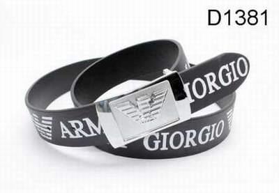 faf46708aa8c ceinture armani multicolore,ceinture femme de marque discount,vente ceinture  homme