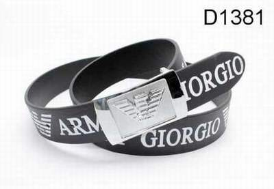 ceinture armani multicolore,ceinture femme de marque discount,vente ceinture  homme e807eb2cb25