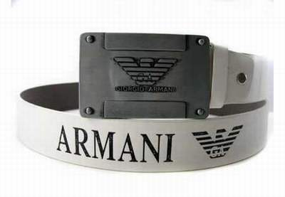 4923c0209518 ceinture armani promohomme,ceinture homme prix,armani ceinture mirage