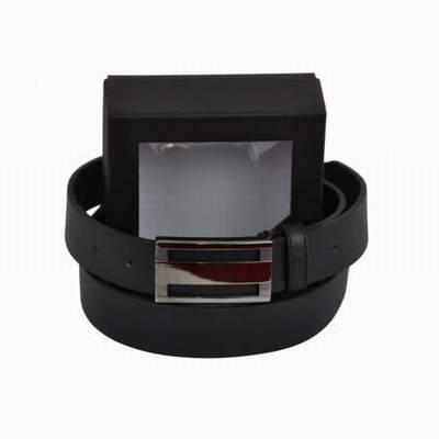 ceinture avec un costume,ceinture costume grise,ceinture costume louis  vuitton b84acc34cb1