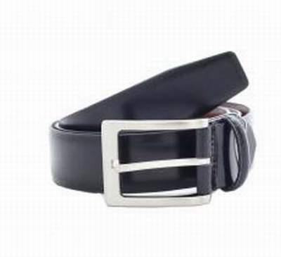 ceinture costume calvin klein,ceinture de costume hugo boss,ceinture avec  costume 0dfaf29da2d