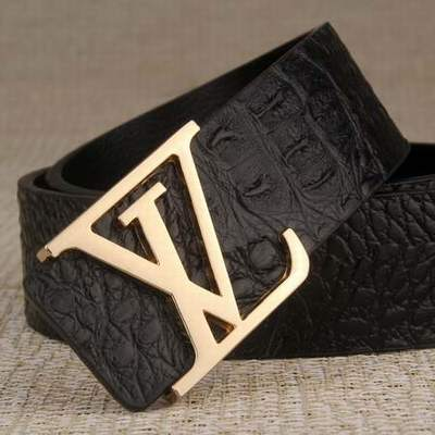 ceinture de marque promo,quelle marque de ceinture pour homme,ceinture de marque  pour ado c38a6870af5