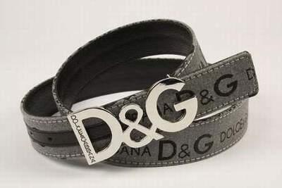 ceinture de minceur,ceinture dolce gabbana prix,vente de ceinture dolce  gabbana 55fe0c38809