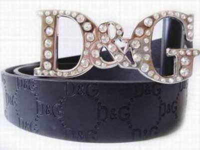 ceinture dg femmes,ceinture dolce and gabbana homme,ceinture cuir dolce  gabbana 056b87635f70