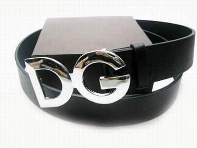 ceinture dg homme prix,ceinture dolce and gabbana femme,ceinture dg blanche 13ff97537f2