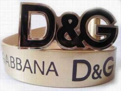 ceinture dolce gabbana occasion,ceinture de marque dg,ceinture dolce gabbana  femme prix ee74055e871