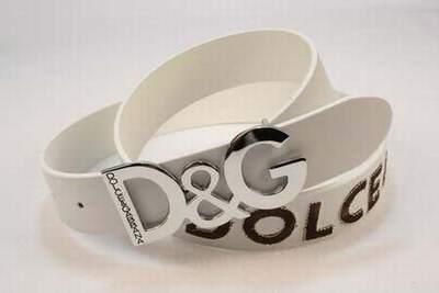 ceinture dolce gabbana pas chere,ceinture dolce gabbana homme blanche,ceinture  dolce gabbana pour femme 9bd08f20860