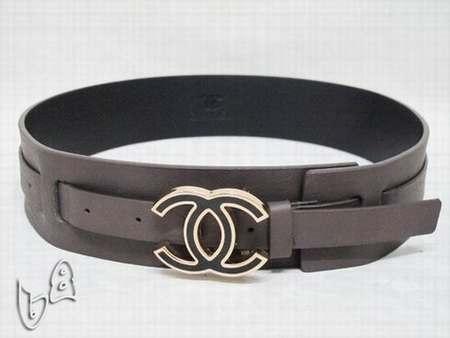 ceinture dual shaper homme,ceinture homme randonnee,ioffer ceinture femme 203d633be6a