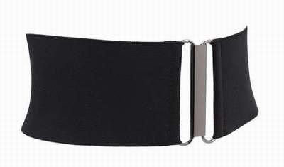 ceinture elastique sport,ceinture elastique sur jupe,ceinture elastique  pour homme 8f067fdd82d