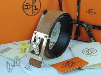c18cae2844f6 ceinture femme de marque guess,ceinture de marque en ligne,ceinture grande  marque femme