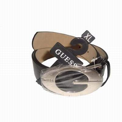 e5f4b5227cd98 ceinture guess bleu,ceinture guess pas cher femme,ceinture guess taille m