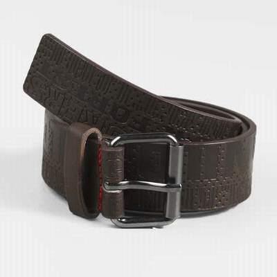 ceinture guess garcon,ceinture louis vuitton garcon,ceinture levis garcon 147a6e6152f