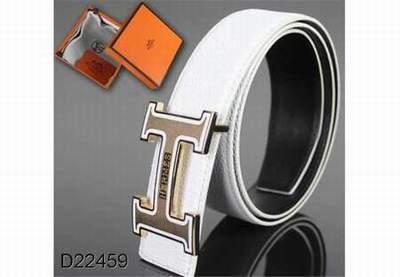 ceinture hermes com,ceinture hermes pour femme prix,ceinture hermes mixte f1d42a305f2