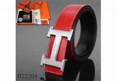 9e321b3cee02 ceinture hermes pas cher occasion,ceinture hermes reconnaitre,ceinture  hermes vrai ou fausse