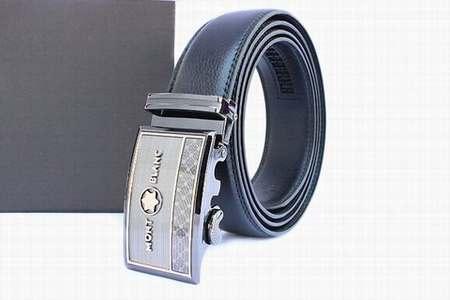 ceinture homme grande taille 140,ceinture femme cuir tresse,ceinture homme  billy belt a0c5125ef60