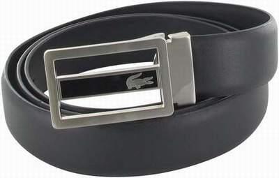 3281784311ad Prix Lacoste Ceinture Lacoste Promo sac ceintures fX4dq4wW