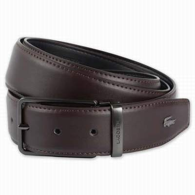 df66e79f61 ceinture lacoste rouge,ceinture lacoste promo,coffret ceinture lacoste homme