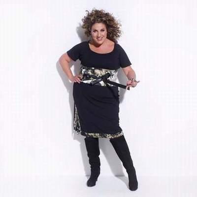 ceinture large cuir marron femme,ceinture large mango,ceinture extensible  large 8410cbedeca