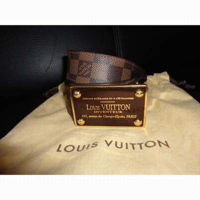 2f9698b17550 ceinture louis vuitton trunks and bags,ceinture louis vuitton 90 cm,ceinture  louis vuitton homme reversible