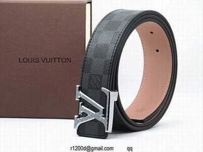 e9a57f4bce542 ceinture marque destockage,achat ceinture homme de marque,achat ceinture de  marque