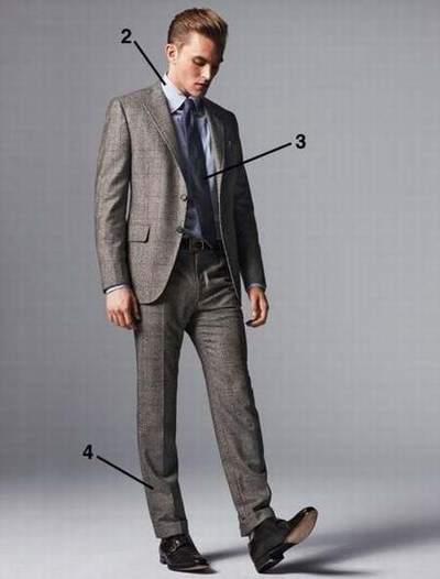 9ee7baf6bf2 ceinture pour un costume