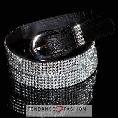 ceinture strass marocaine,ceinture femme kaporal strass pas cher,ceinture  large strass f9a79519865