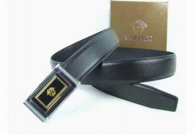 ceinture versace homme inventeur,ceinture versace vintage,de luxe discount  soldes a7f45172d07