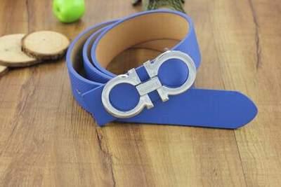 d1faa6598a2 ceintures de marque femme pas cher