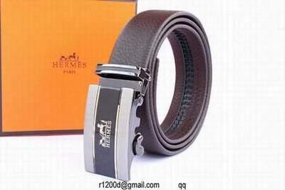 16fa3c992a1a ceintures de marques pour femmes,ceinture marque pas cher femme,ceinture  homme de marque armani
