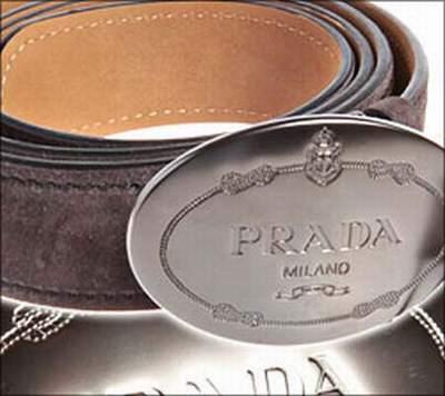 ceintures femmes grandes marques,ceinture homme marque luxe,ceinture marque  les petites 6433f04c99f