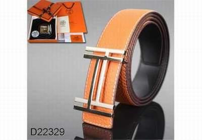 bc55bedc370 ceintures hermes d occasion