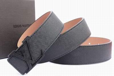 ceintures louis vuitton soldes,ceinture lv maroc,ceinture costume louis  vuitton 869e4795f69