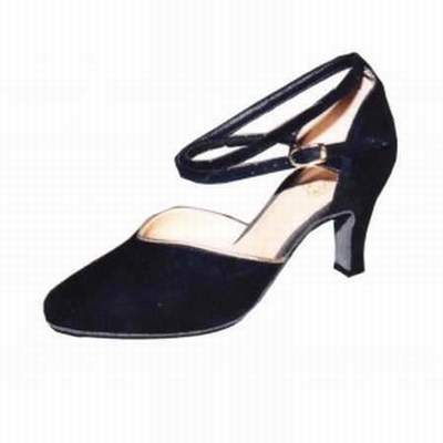 c00f6215d2c chaussure de danse pour flamenco