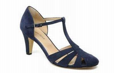 Tours chaussures Femmes Grande 45 A Grandes Taille Chaussure Tailles D9EW2HI