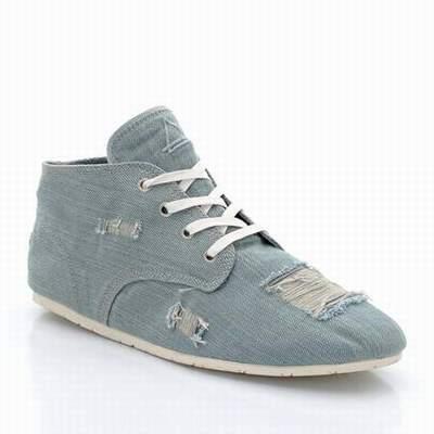 5383b5f25dc5 Chaussures magasin Homme Paris Destockage Tendance Chaussure PqvTH6n