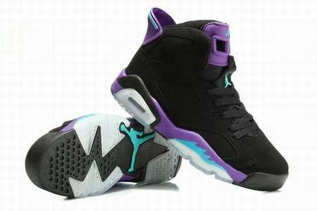 chaussures de sport 42a0d ec6f8 chaussure pas cher vans,chaussure shox pas cher,louis boutin ...