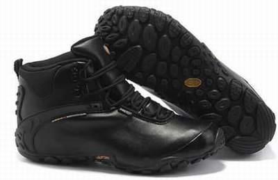 promo code 8875a 3c326 chaussure randonnee jordanie,chaussures de randonnee nike air,chaussures  randonnee gore tex homme